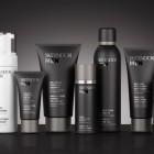 Beauty Treatments Taupo