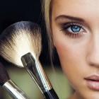 beauty treatments taupo - makeup artists