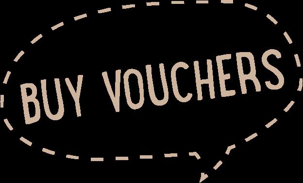 Buy Voucher
