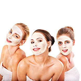 group beauty therapy taupo