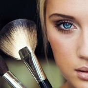 beauty treatments taupo - makeup artists