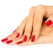 Manicure and Pedicure Taupo